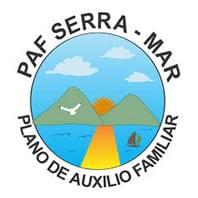 Duo Diagnósticos Exames em Rio das Ostras RJ - paf serramar